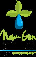 New-Gen Biotics